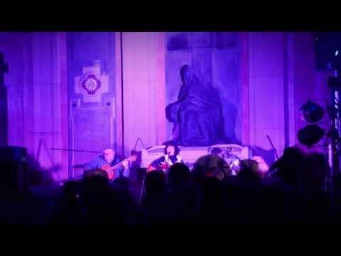 Roma Amor - Elegia: Canto notturno
