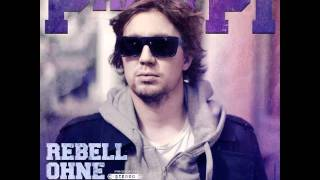 Download Lagu Prinz Pi - Wunderkind [HD] Mp3