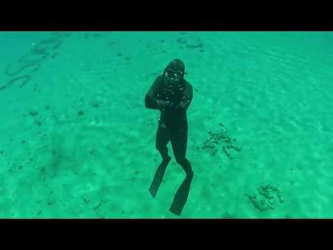 6 สิ่งแปลกประหลาดน่ากลัว ที่ไม่น่าเชื่อว่าจะพบได้ในน้ำ