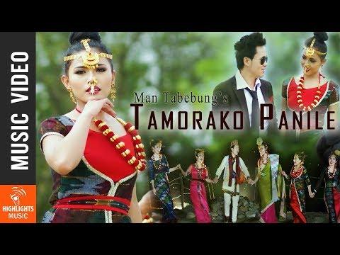 (Tamorako Panile - New Nepali Song 2018/2074   Man ..4 min 37 sec)