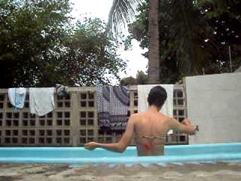 Thiago Marilac.AVI