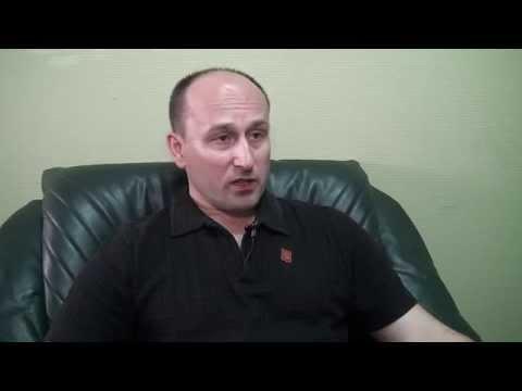 Николай Стариков о сбитом самолете, США и долларе, Новороссии, Кубе, идеологии