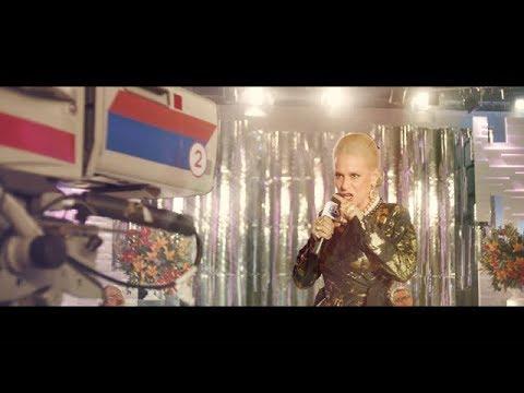 Hebe - A Estrela do Brasil | Trailer Oficial 1 - 26 de Setembro nos Cinemas