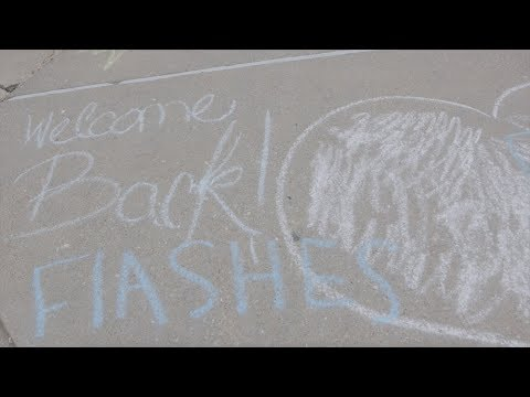 The Franklin Flash: Back to School 2018
