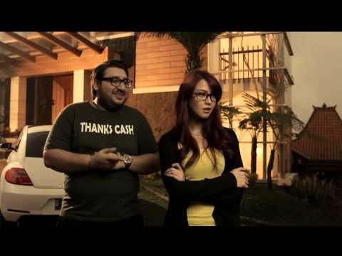 Download Video Film Bioskop Indonesia Nina Bobo 2014 Full HD