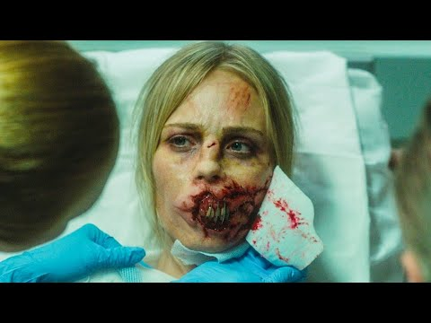 10 Body Horror Movie Fates Worse Than Death
