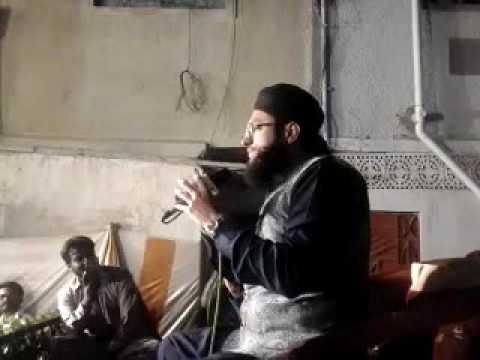 Video Zikre Aaqa se seena saja he, Hafiz Tahir Qadri download in MP3, 3GP, MP4, WEBM, AVI, FLV January 2017