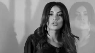 Sevil Sevinc   Hərdən  Official Music Video  2016 new