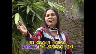 Simbolon Sister Vol. 4 - Kopi Ras Teh Manis (Official Lyric Video)