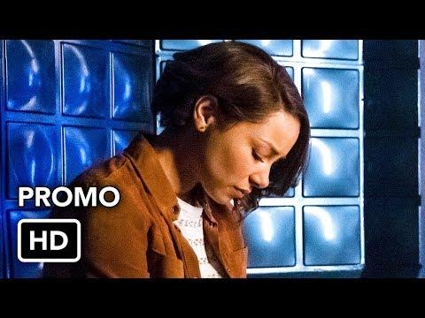 "The Flash 5x18 Promo #2 ""Godspeed"" (HD) Season 5 Episode 18 Promo #2"