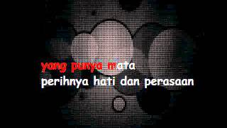 Video Karaoke Krisdayanti - I'm Sorry GoodBye  [Tanpa Vokal] MP3, 3GP, MP4, WEBM, AVI, FLV September 2018
