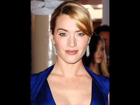 Kate Winslet The Best Pictures