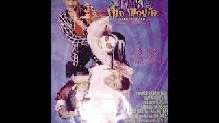 Video 📽 SENARIO THE MOVIE (1999) MP3, 3GP, MP4, WEBM, AVI, FLV Desember 2017
