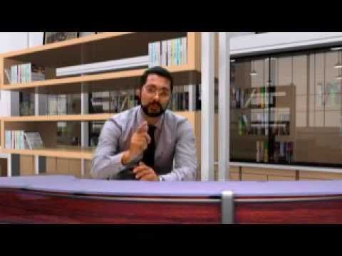 programa-sintv-02-de-maio-de-2015