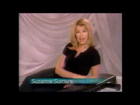UPN commercials - October 25, 2002 (part 3)