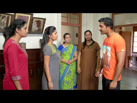 Episode) - Deivamagal Episode 296 Prev Episode: http://goo.gl/raa7Zy Next Episode: http://goo.gl/U93uV1 Subscribe: http://goo.gl/yeOTw3 Thendral Promo: http://goo.gl/GB...