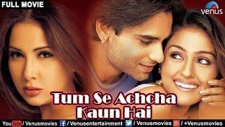 Nonton Tumse Achcha Kaun Hai | Hindi Movies 2017 Full Movie | Hindi Movies | Latest Bollywood Full Movies Film Subtitle Indonesia Streaming Movie Download