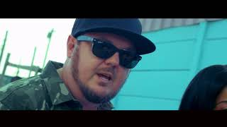 Dj Stavo Feat. Professor -Ngcela Uvume (Official Video)