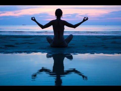 Deep Shamanic Meditation: Relaxing Powerful Meditation Music for Deep Relaxation, Sleep Music ☯030