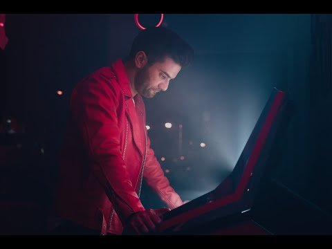 Onirama - Αχ να σε ξέχναγα - Official Music Video