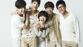 Video Biodata Lengkap Pemain Drama Korea To The Beautiful You MP3, 3GP, MP4, WEBM, AVI, FLV November 2017