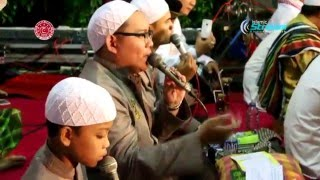 Video (HD) Tumpang Bersholawat Bersama Habib Ja'far Bin Ustman Al Jufri Habibi Ya Rasulullah + Ya Jamaluh MP3, 3GP, MP4, WEBM, AVI, FLV Juni 2018