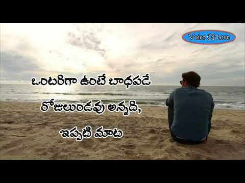 Friendship quotes - Friendship day Motivatation Quotes  motivational Whatsapp Status Video
