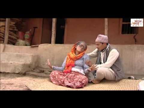 मेरी बास्सै - Meri Bassai, 14 April 2015, Full Episode