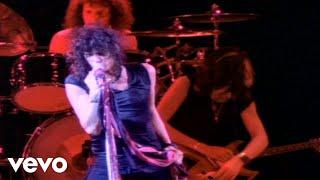 Aerosmith - Same Old Song And Dance (Live Texxas Jam '78)
