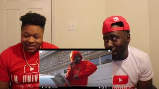 NBA YoungBoy -FreeDDawg (Official Music Video) REACTION!!!!!!