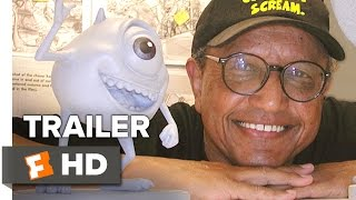 BFF Audience Award - Floyd Norman: An Animated Life
