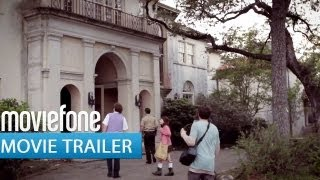 Nonton  Saturday Morning Mystery  Trailer   Moviefone Film Subtitle Indonesia Streaming Movie Download