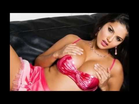 sunny leone hot and sexy hd video scene of bollywood sexiest actress watch