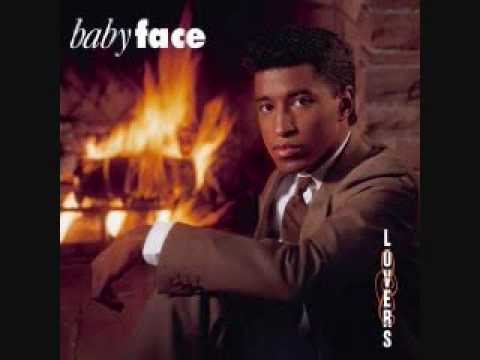 babyface - fire and rain mp3 downloads