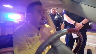 Video TPA Police Stop The Wrong Guy _ READ THE DESCRIPTION! MP3, 3GP, MP4, WEBM, AVI, FLV Desember 2018