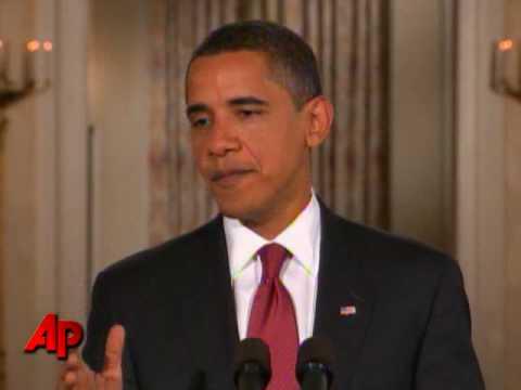 Obama on A-Rod:  'Depressing News'