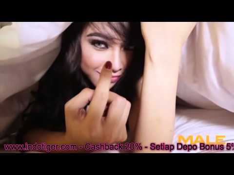 Model Sexy dan Hot Bispak indonesia edition 06