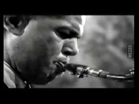 DEXTER GORDON - Body and Soul online metal music video by DEXTER GORDON