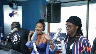 "Video Mical Teja Brings The ""Creole Riddim"" To OJO World MP3, 3GP, MP4, WEBM, AVI, FLV Desember 2018"