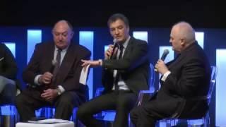 Video François Asselineau parle de ces dettes à Entreprises & Politiques (05/04/2017) MP3, 3GP, MP4, WEBM, AVI, FLV Mei 2017