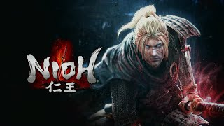 NioH Highlight Videos