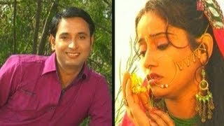 image of Ae Ho Piya - Bhojpuri Holi Song | Rangwa Gulaal Le Aileen