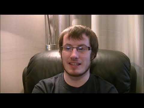 Steven Universe Reaction Series Season 5 Episode 28 Finale Vlog