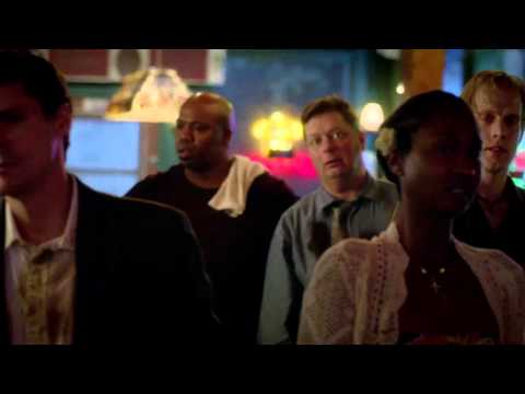 True Blood 7.01 (Clip 1)