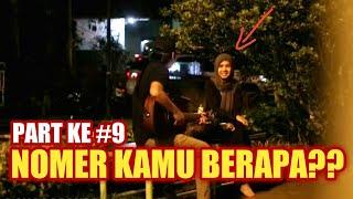 Video BAPER SETELAH DI NYANYIIN!!! MINTA NOMER WA!! DI KASIH?? MP3, 3GP, MP4, WEBM, AVI, FLV April 2019
