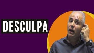 Pastor Claudio Duarte pede DESCULPAS ---SIGA NAS NOSSAS REDES SOCIAIS ---Twitter - ✔ http://bit.ly/2aQiBv6Facebook - ✔ http://bit.ly/2aYzJiHInstagram - ✔ http://bit.ly/2aRrKSR🎥Canais parceiros:1- Evangelho Underground »➥ https://goo.gl/j8FAcC2- André Carpano »➥ https://goo.gl/73lQFP3- O Fuxico Gospel »➥ https://goo.gl/CrRCX54- No Entanto »➥ https://goo.gl/te5Abo5- Top Five da Heresia »➥ https://goo.gl/36F6xb6- Nilton César »➥ https://goo.gl/1MpNxD7- Novas Verdades »➥ https://goo.gl/OgJqNy8- Manual do Céu »➥ https://goo.gl/Lld2Gg9- Arte Além do Sol »➥ https://goo.gl/mRakuY10- Wandry Moura »➥ https://goo.gl/v91Cc111- Atalaias de Deus »➥ https://goo.gl/uOxpC012- Dizimista Revoltado »➥ https://goo.gl/xugdo1▬ ▬ ▬ ▬ ▬ ▬ ▬ ▬ ▬ ▬ ▬ ▬✔Sites parceiros:1- Conselheiro Cristão »➥ https://goo.gl/I6nR4J2- Atalaias de Deus »➥ https://goo.gl/NFjl54