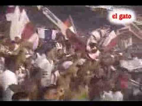 salida junior de barranquilla - Frente Rojiblanco Sur - Junior de Barranquilla