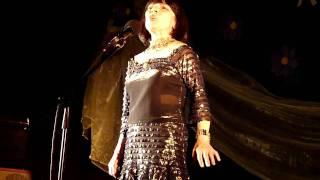 Sława Przybylska - Miłość w Portofino - YouTube