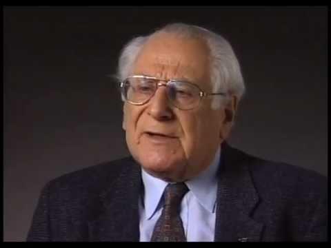 Naphtali Lau Lavi: Religiöses Leben während des Holocaust