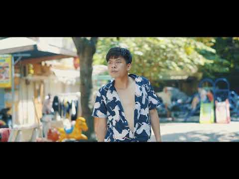 Trailer SỰ NỔI DẬY CỦA EVA - Parody - Trung Ruồi - Thời lượng: 25 giây.